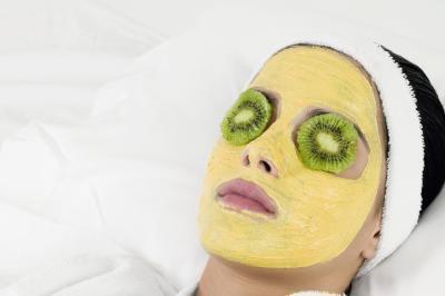 Maschere per il viso per pelle grassa che si può fare a casa