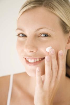 Crema viso buono per la pelle grassa