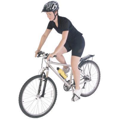 Ciclismo & dolore del gomito