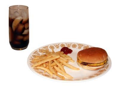 Sarà perdere peso se si smettere di mangiare carboidrati?