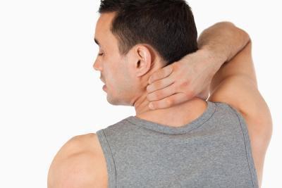 Si può perdere grasso collo?