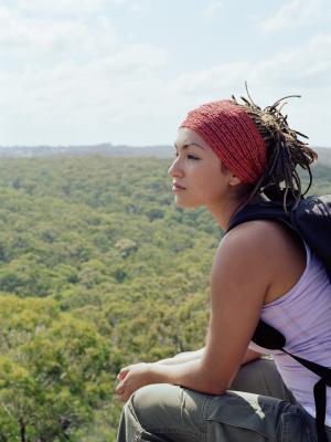 Zaino in spalla in Australia e Nuova Zelanda