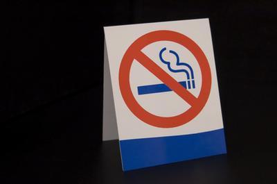 Effetti sulla salute del cerotto alla nicotina