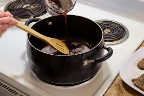 Come cucinare il fegato al forno