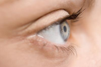 Liquirizia DGL e pressione alta dell'occhio