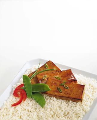 Tutto il cibo cinese fa ingrassare?