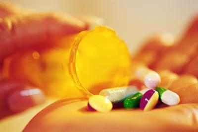 Supplementi che interferiscono con Coumadin