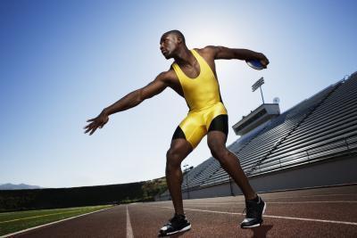 Bodybuilding & dimensione dell'osso