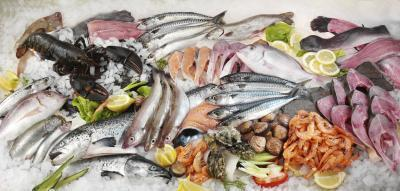 Alimenti con alta densità nutriente