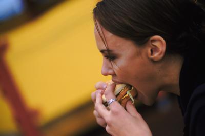 Può un intenso esercizio fisico prima di un Test del colesterolo aumentare LDL?