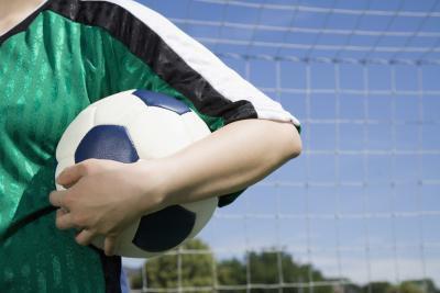 Quali sono le Top 10 sport più fisico?
