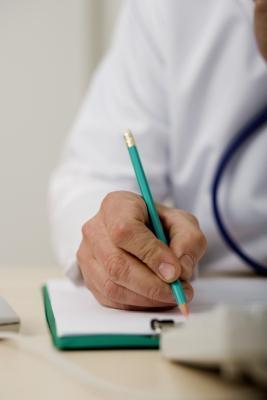 Effetti collaterali dei livelli di acido urico alto