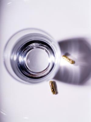 Possono vitamine farmi stitico?