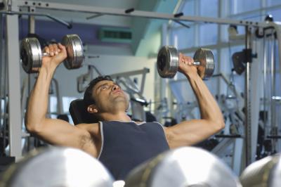 Bodybuilding dieta per ectomorfi