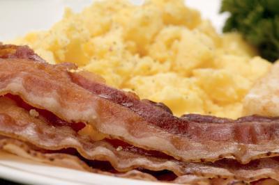 I migliori a basso contenuto di carboidrati dieta per abbassare il colesterolo