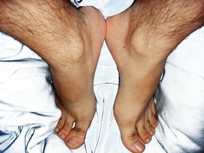 Quali sono i trattamenti per l'Edema della caviglia?