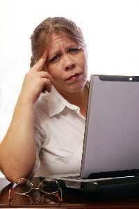 Mal di testa tensione & caffeina