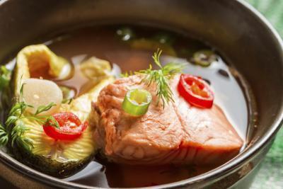 Non mangiare carboidrati influisce in qualche modo il tuo corpo?