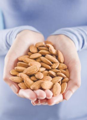 Vitamina B12 & magnesio