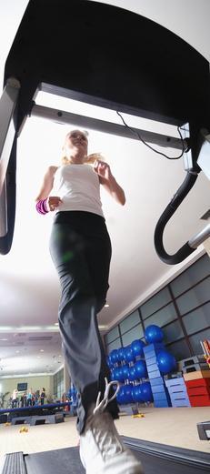 Come perdere peso dopo l'interruzione del Singulair