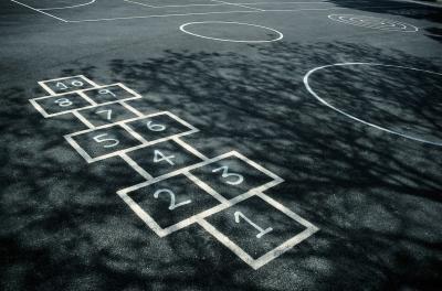 Cose da fare con i bambini nella zona di Gramercy Park di New York City