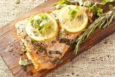 Dovremmo eliminare grassi dalle nostre diete complessivamente?