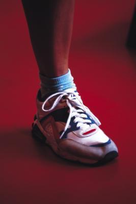 detailed look 5f249 47bdb Come confrontare le scarpe da donna aerobica / Surfsitesusa.com