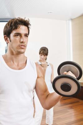 Sollevamento pesi con dolore sciatico