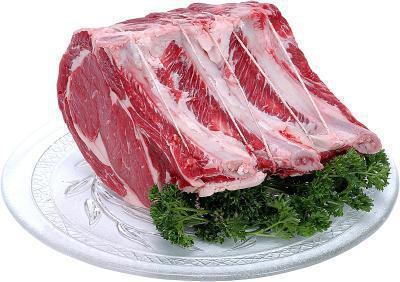 come cucinare le costine di maiale breve in un forno olandese ... - Come Cucinare Le Puntine Di Maiale