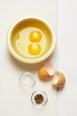 colazioni per dieta chetogenica