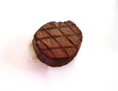 Grigliare consigli per Filet Mignon