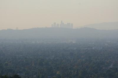 Ozono macchina pericoli
