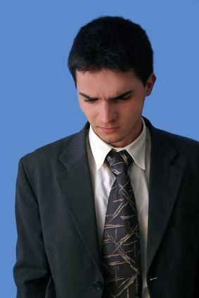 Quali sono le cause dell'ansia conoscitiva?