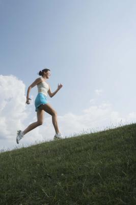 È più facile per Thin o persone grasse per perdere peso?