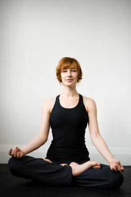 È sicuro di Yoga in gravidanza?