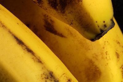 Integratori di potassio: Tipo effetto assorbimento?