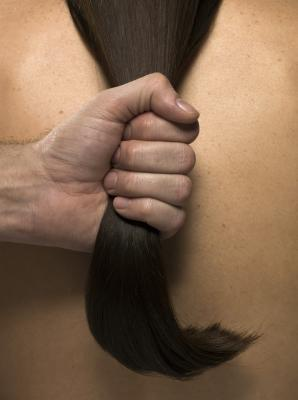 Come rafforzare i follicoli dei capelli