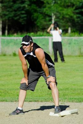 I migliori occhiali da sole da indossare per Softball