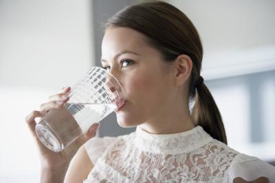 Benefici per la salute dell'acqua ad osmosi inversa