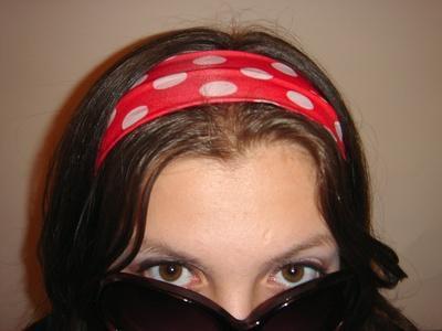 Quali sono le cause di movimenti oculari rapidi?