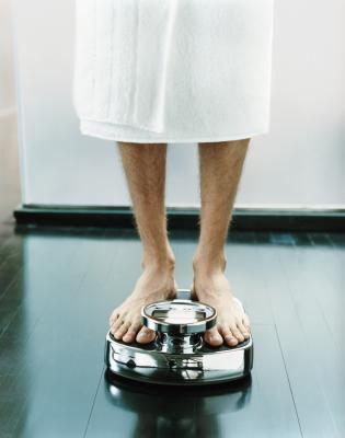 Come non guadagnare peso dopo una dieta