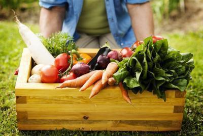 Alimenti che causano artrite fiammate