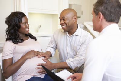 I cibi migliori per mangiare mentre nauseato & incinta