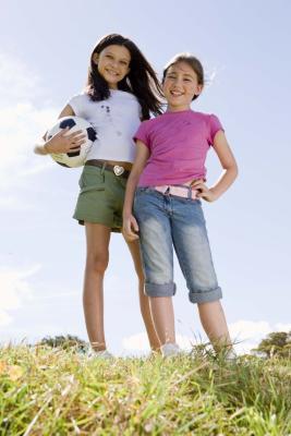 È bene Weight Watchers per 12 anni di età?