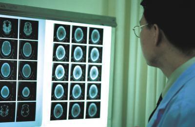 Controindicazioni per la terapia ad ultrasuoni