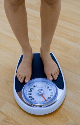 Zucchero nel sangue può far perdere peso?