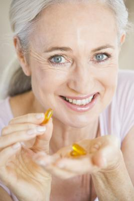 Quali sono i benefici dell'assunzione COD Liver Oil & vitamina D ogni giorno?