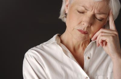 Quali cause vampate di calore oltre a menopausa?