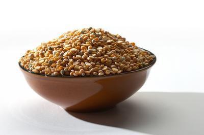 Il valore nutrizionale dei piselli gialli