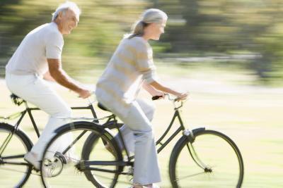 Recensione di biciclette CCM